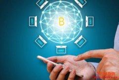 一句话带你看懂区块链(Blockchain) 在搞什么 !