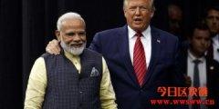印度总理莫迪:区块链将为国家敲开投资机遇之门