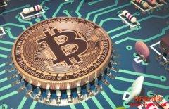 什么是加密虚拟货币(Cryptocurrency)?
