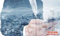 CFTC主席称未来金融系统可能以区块链