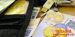 什么是比特币钱包?