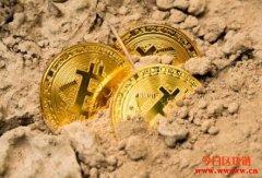 数字黄金比特币能成为新一代投资避险工具吗?