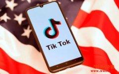 微软证实TikTok收购传闻,还想买加拿大、澳洲、新西