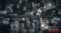 CSR是什么?区块链要如何帮助企业做到CSR