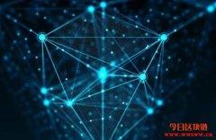 什么是预言机(Oracle)?它跟DeFi有什么关系?