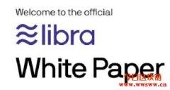 Libra 2.0介绍
