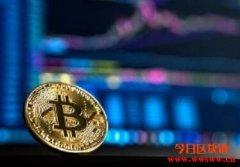 如何选择加密货币交易所?