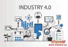 区块链技术给工业带来何种影响?