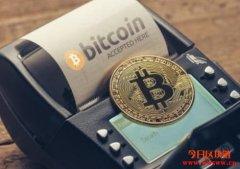 十年之后,有没有可能人人都在用Bitcoin支付?