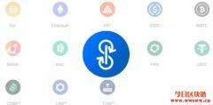 Maker新提案:评估将YFI加入抵押资产