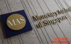 STO的下一站—亚洲经济重镇新加坡