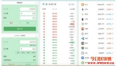 Coincheck交易所介绍