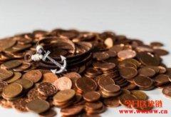 STO:提供作为ICO替代方案备受关注的证券型代币!