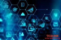 30个区块链平台必须要考虑的技术因素
