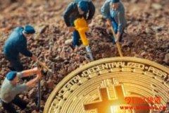 什么是区块链与比特币?