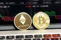 下一波加密投资风潮?新型ICO:证券型代币STO?