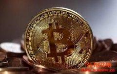 区块链是什么?与比特币的的区别?快速了解区块链Blockchain