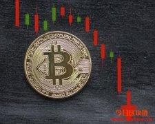 为什么比特币会暴跌?有没有办法可以预测到暴跌?