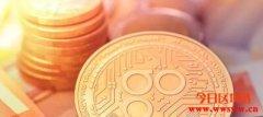 嫩模币(OMG)的未来和潜力:逆势上扬