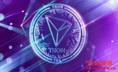 波场(TRON)为什么值得投资?