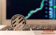 莱特币如何帮助比特币增长?