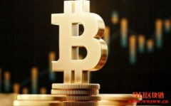 比特币是否足够隐匿可用来洗钱?