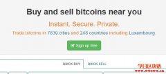 如何在PayPal购买比特币?
