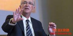 墨西哥第二大富豪投资比特币!断言:现钞根本一文