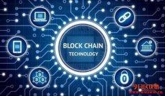 【区块链红什么】五分钟看懂区块链运作、特性、应用!