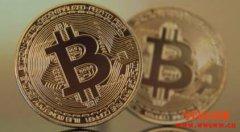 彭博社分析师预测,到2022年比特币价