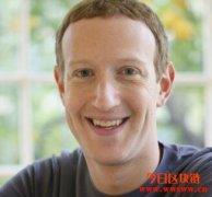 Libra更名为Diem!回顾Facebook为扫除监管障碍做的努力