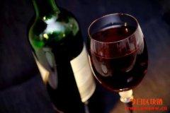 IBM推出葡萄酒供应链追踪系统!来看用区块链打击假