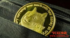 狗狗币的价格预测:DOGE能否为投资者带来惊喜