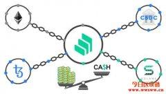 最大中心化借贷平台的下一步,打造跨区块链的Compound链!