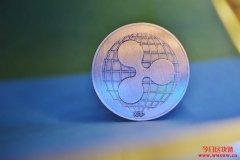 瑞波币-XRP币是什么?瑞波币可以通过挖矿获得吗?