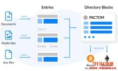 PegNet:稳定币中的比特币
