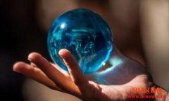 2020年预测中四项,Blockchain Capital在2021如何预言?