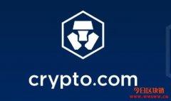 区块链投资者连续收购行业顶级域名Link.com、Block.co