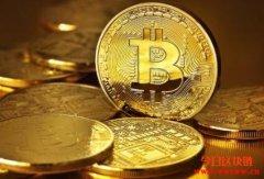 比特币飙破28000美元,虚拟货币钱包