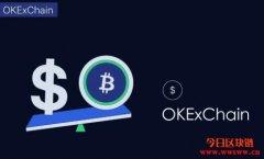 OKEx公链代币OKT发行在即,平台币OKB顺势写历史新高
