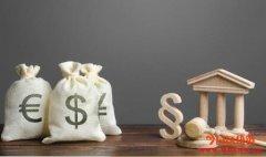 美国货币监管署:联邦银行能提供稳定币支付,参与