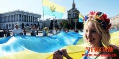 协助开发国家数字货币!乌克兰政府携手Stellar基金会