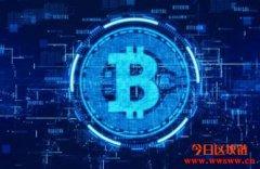 Bitcoin三种地址Legacy、Nested SegWit及Native SegWit格式的分别