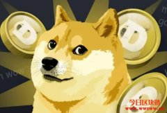 什么是狗狗币?狗狗币值得投资吗?