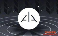 DeFi中的Alpha Homora是什么?