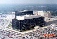 美国曾有一度有染指整个以太坊底层密码技术的大好