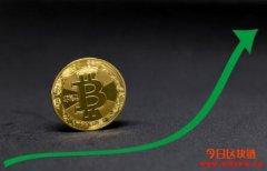 Grayscale比特币基金规模一年飙900%,机构投资近九成