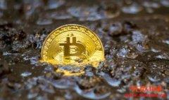 比特币丢失的常见原因,如何寻找丢失的比特币?