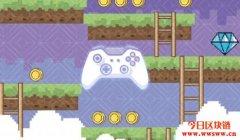 区块链给游戏行业带来了哪些改变?