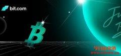 Matrixport附属衍生品交易所Bit.com上线BCH永续合约
